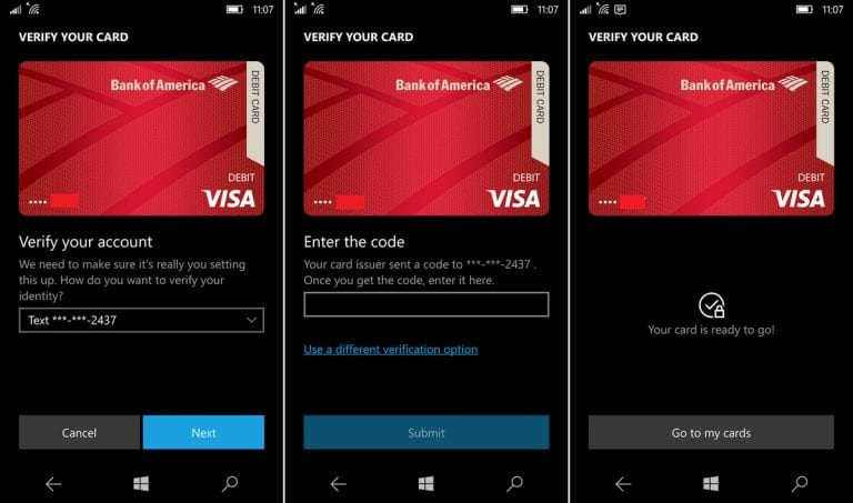 Windows 10 Mobile windows 10 mobile: microsoft libera build 14371 com 'explosão' de correções