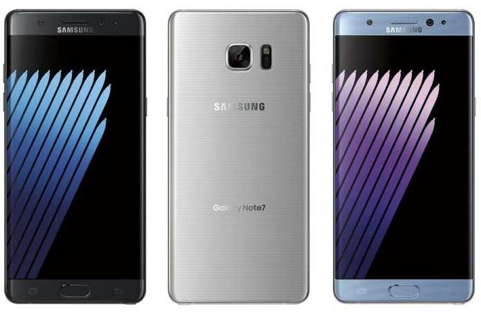 Galaxy Note 7 galaxy note 7: vazou o visual final do phablet da samsung Galaxy Note 7: Vazou o visual final do Phablet da Samsung 02164736398003