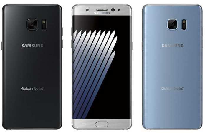 Galaxy Note 7 galaxy note 7: vazou o visual final do phablet da samsung Galaxy Note 7: Vazou o visual final do Phablet da Samsung 02164750679004