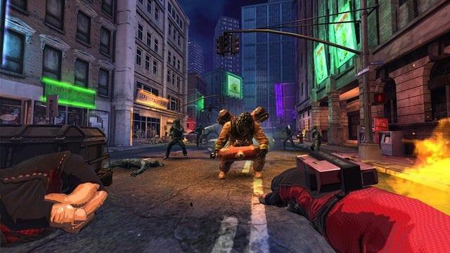 Esquadrão Suicida jogo oficial do filme esquadrão suicida chega gratuitamente para android e ios