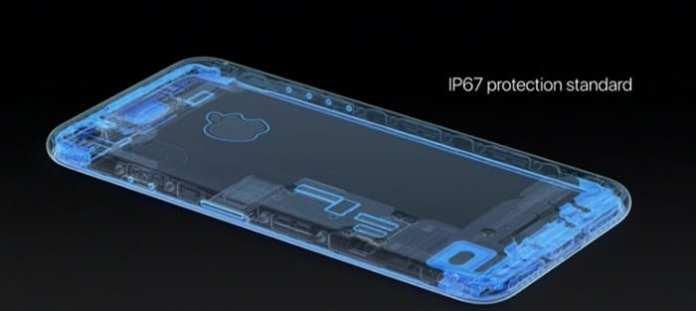 iPhone 7 iphone 7 e iphone 7 plus: saiba tudo sobre os novos smartphones da apple iPhone 7 e iPhone 7 Plus: Saiba tudo sobre os novos smartphones da Apple 07150654822552