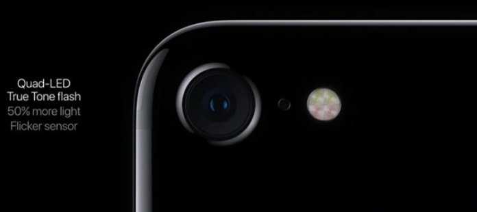 iPhone 7 iphone 7 e iphone 7 plus: saiba tudo sobre os novos smartphones da apple iPhone 7 e iPhone 7 Plus: Saiba tudo sobre os novos smartphones da Apple 07150848134563