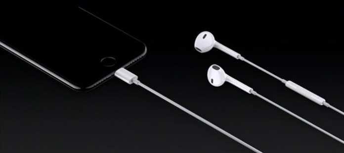 iPhone 7 iphone 7 e iphone 7 plus: saiba tudo sobre os novos smartphones da apple iPhone 7 e iPhone 7 Plus: Saiba tudo sobre os novos smartphones da Apple 07152555601645