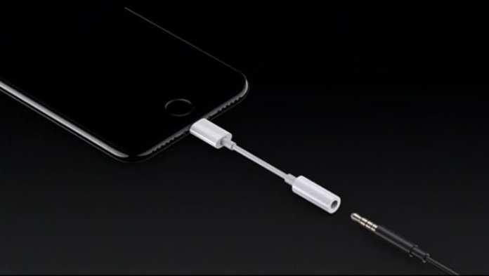 iPhone 7 iphone 7 e iphone 7 plus: saiba tudo sobre os novos smartphones da apple iPhone 7 e iPhone 7 Plus: Saiba tudo sobre os novos smartphones da Apple 07152716853649