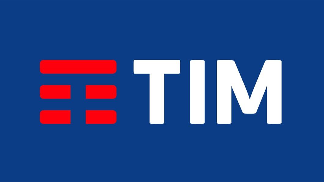 TIM oferece 3 meses gratuitos de Netflix   tim oferece acesso ao netflix de graça para assinantes de combo