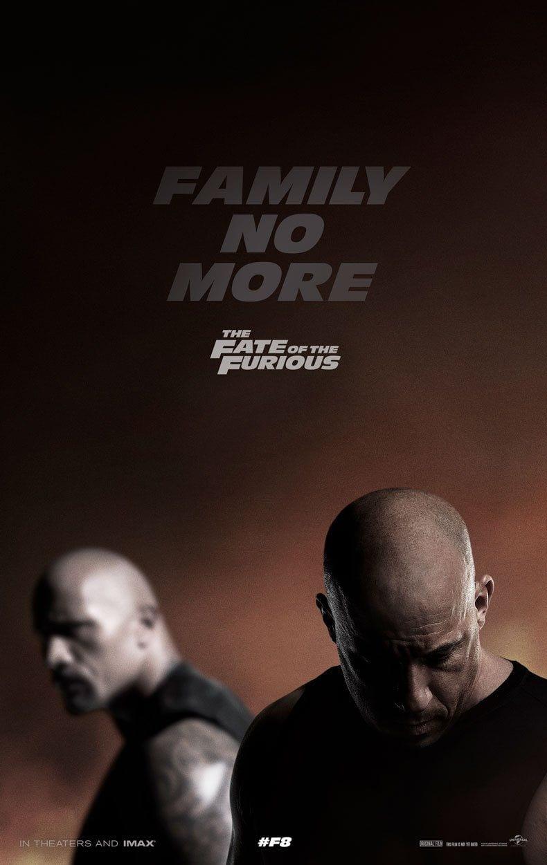 Velozes e Furiosos 8 #f8; assista ao novo e insano trailer de velozes e furiosos 8