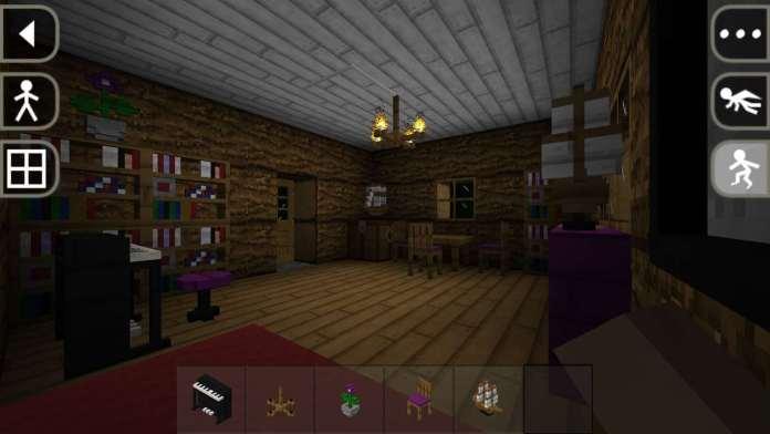 "Minecraft barato minecraft barato, ""survivalcraft 2"" chega ao android, ios e windows 10 Minecraft barato, ""Survivalcraft 2"" chega ao Android, iOS e Windows 10 apps"