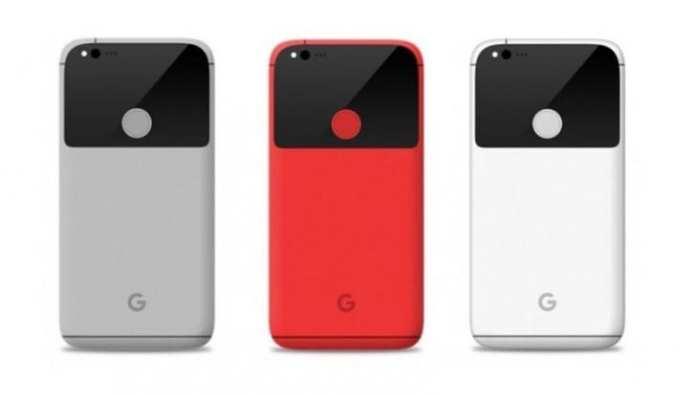 samsung galaxy s8 pode destronar google pixel Samsung Galaxy S8 pode destronar Google Pixel gsmarena 001