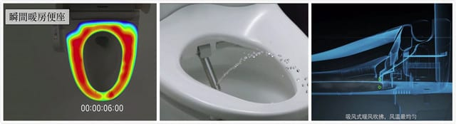 Vaso inteligente vaso inteligente: a tecnologia chegou ao vaso sanitário