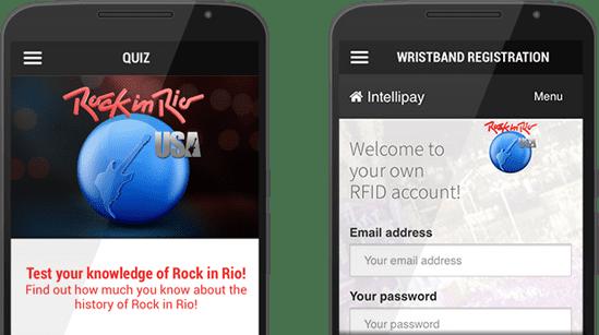 Rock in Rio 2017 rock in rio rock in rio 2019 pulsiera rfid como funciona pulseira do rock in rio Veja como funciona a pulseira RFID; seu ingresso para o Rock in Rio quiz wristband v2