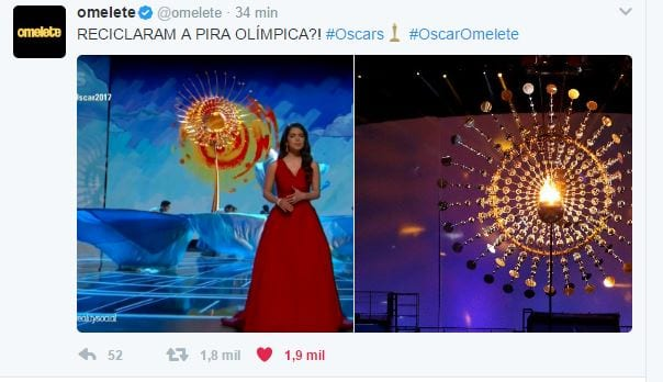 Memes Oscar 2017 memes oscar 2017: os melhores memes da maior premiação do cinema Memes Oscar 2017: Os melhores memes da maior premiação do Cinema recPiraOlimpicaOsacr