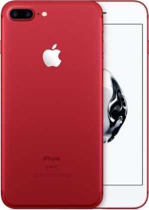 iphone 7 red: você vai amar a nova cor do iphone 7