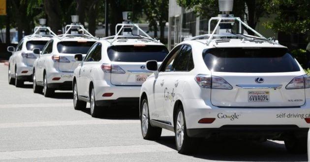 Tecnologia do futuro tecnologia do futuro: 10 avanços que serão comuns nos próximos anos Tecnologia do Futuro: 10 avanços que serão comuns nos próximos anos diversos carros autonomos do google