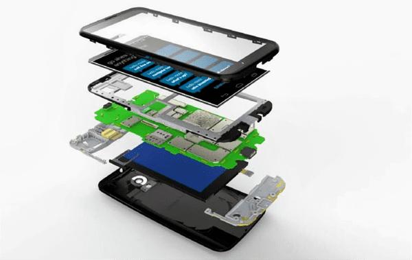 comprar um telefone usado 5 dicas importantes para comprar um telefone usado 5 dicas importantes para comprar um telefone usado isYUsUL