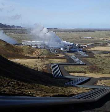 emissões negativas