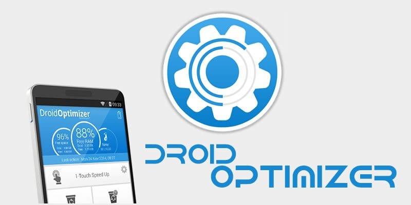 celular travando? veja três apps que podem resolver isso