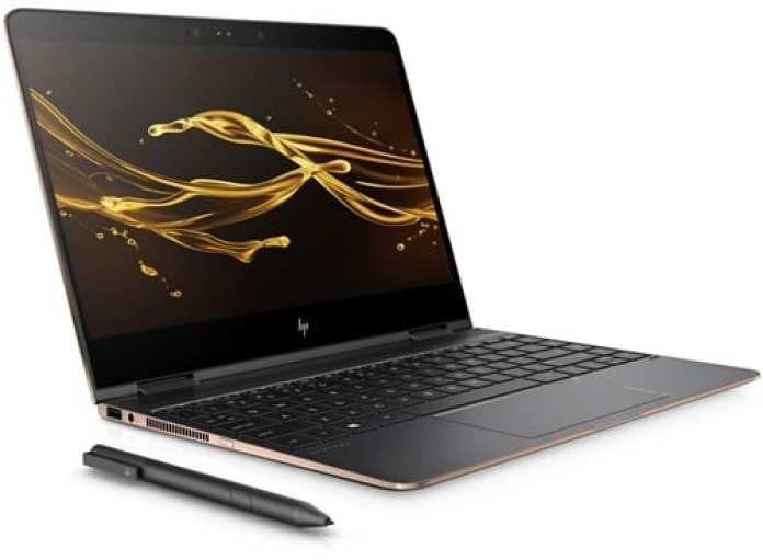 a hp lança seus principais notebooks: specter e specter x360; disponibilidade prevista para 29 de outubro A HP lança seus principais notebooks: Specter e Specter x360; Disponibilidade prevista para 29 de outubro Z6L06EA ABU 3 500x367