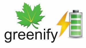 Greenify  grennify: mais uma solução para os travamentos no seu android