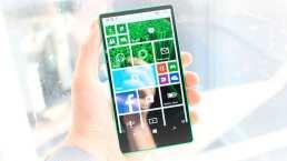 lumia_vela_3 protótipo da microsoft quase inovou o mercado de smartphones em 2014