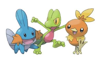 Pokémon Go  'pokemon go' boss revela cronograma para gen 3 e pvp battling 'Pokemon Go' Boss revela cronograma para Gen 3 e PvP Battling screenshot 2017 10 13 08 42 21 11871605935