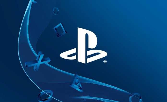 Sony Rewards