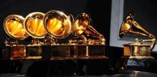 Memes Grammy 2018
