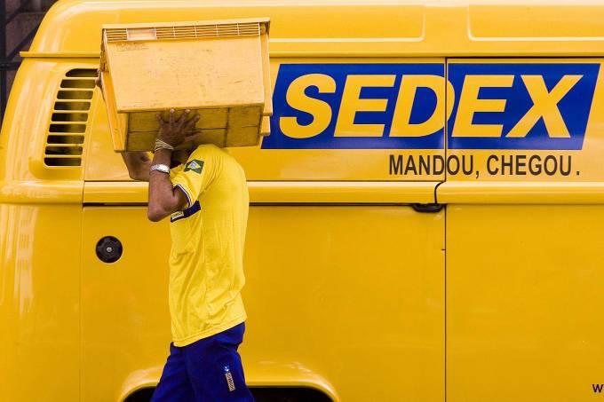 Liminar suspende reajuste de Sedex e PAC para encomendas do Mercado Livre