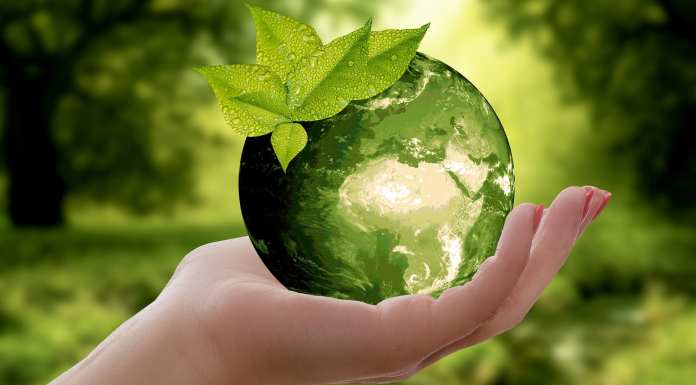 Dia da Terra