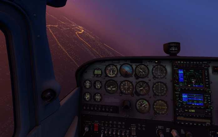 Pilotos virtuais pilotos virtuais Pilotos virtuais: Conheça o mundo da simulação de Aeronaves XPD 115h