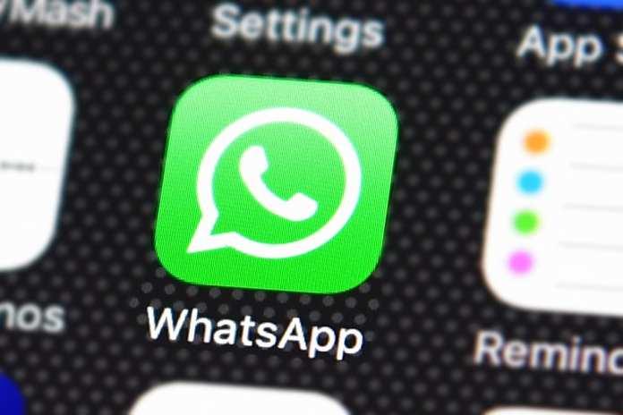 WhatsApp beta traz 74 novos emojis no Android