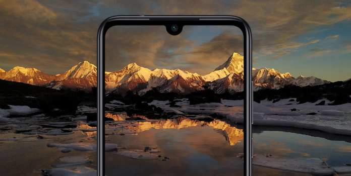 Xiaomi samsung Samsung lidera vendas de Smartphones no quarto trimestre de 2018; Apple encosta xiaomi redmi note 7 2 1024x515