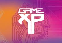GameXP