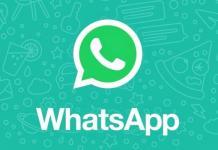WhatsApp finalmente libera opção para impedir adição em grupos sem consentimento
