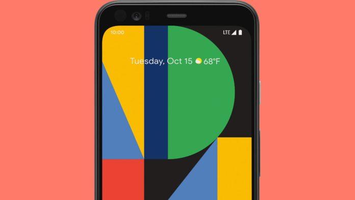 google pixel 4 e 4 xl: novos smartphones são anunciados Google Pixel 4 e 4 XL: novos smartphones são anunciados Google Pixel 4 Sensores Frontais 1024x576