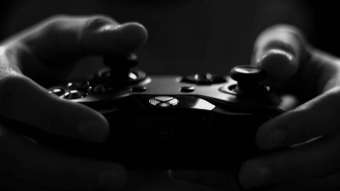 Impostos sobre jogos