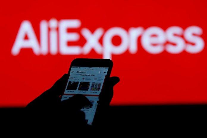 AliExpress: Como parcelar suas compras via boleto e cartão