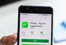 PicPay se prepara para competir com Nubank e libera saques de graça no Banco24Horas