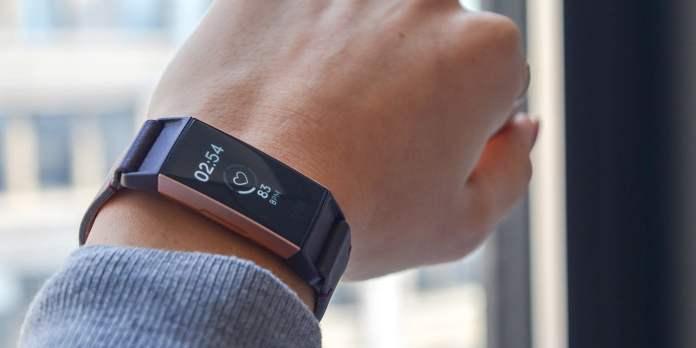 Google compra Fitbit por US$ 2,1 bilhões