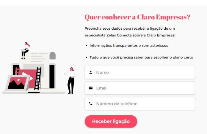 Zelas Conecta: Site reúne preços e informações sobre planos de internet fixa e móvel zelas empresas