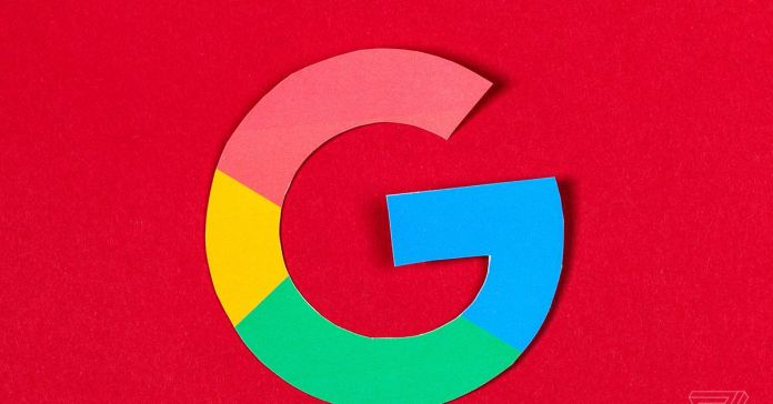 Google aims to unify its workplace tools and messaging apps into one service