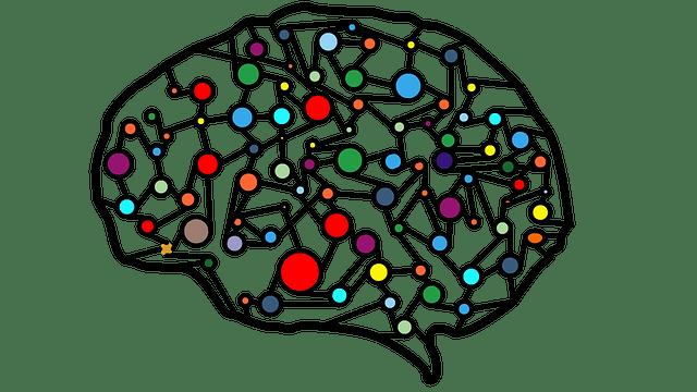 Mineração de dados  Técnicas de mineração de dados podem ajudar no diagnóstico de doenças mentais, revela pesquisa da USP artificial neural network 3501528 640