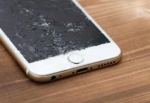 Apple agora oferece assistência técnica doméstica para iPhones