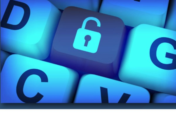 It Security Software