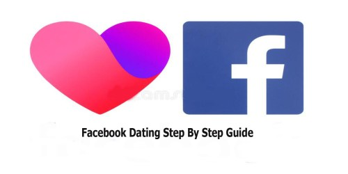 Facebook Dating Step By Step Guide