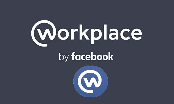 Workplace for Facebook