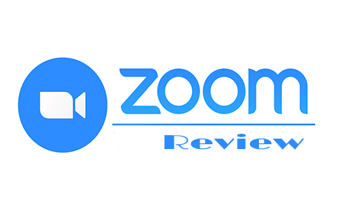 ZOOM Review - Zoom Video Conference   Zoom Meeting Plans for Businesses