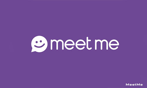 MeetMe - MeetMe Sign Up   MeetMe Download App