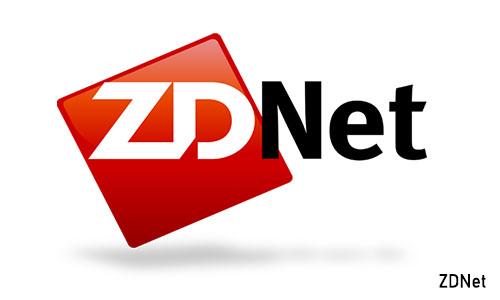 ZDNet - ZDNet Security | ZDNet International Editions