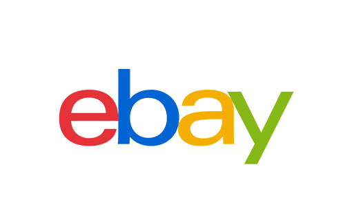 eBay: Shop Your Electronics, Fashion, Health & Beauty, Home & Garden Deals on eBay.com