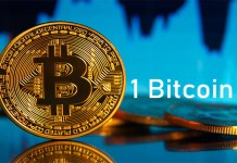 1 Bitcoin - Get a Mining Programmed in Your Computer for Bitcoin Mining
